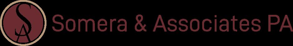 Somera & Associates, PA