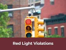 Os Banner Red Light Violations