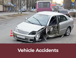 Os Banner Vehicle Accidents